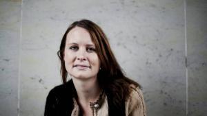 Et flertal på Københavns Rådhus bestående af SF og Socialdemokraterne kræver en ændring af tilskuddet til privatskoler, så skolerne tvinges til at tage et socialt ansvar - på samme måde, som folkeskolernes budget i dag er fordelt efter sociale kriterier