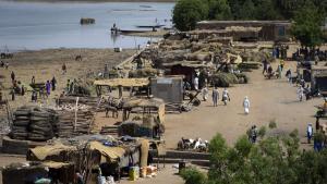 I sidste uge advarede fire internationale hjælpeagenturer om, at det nordlige Mali om mindre end to måneder når et kritisk niveau for fødevareusikkerhed, hvis ikke forholdene forbedres.
