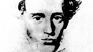 Hvis nogen i dag havde sagt og skrevet de ting om kærlighed, lidelse, tro og fællesskabet, som Kierkegaard skrev, ville de blive afskrevet som afsindige