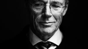Som departementschef var Anders Eldrup ikke typen, der sad og ventede på at blive spurgt – han tog selv initiativ, fortæller han.