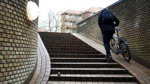 Ifølge netop offentliggjort rapport er det mest alvorlige problem på Aarhus Universitet, den centralisering og standardisering, der er sket på universitetet