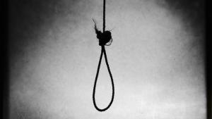 Selvmord er blandt de 20 hyppigste dødsårsager for alle aldersgrupper i hele verden. Hvert år dør mere end 800.000 mennesker af fænomenet. I Danmark er der årligt omkring 600 mennesker, som tager herfra ved at slå sig selv ihjel. Det er mere end tre gange så mange, som der dør i trafikken