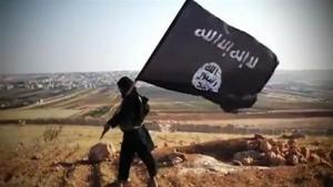 Islamisk Stat har erobret store dele af Syrien og Irak og udråbt kalifatet. Finansieret af bl.a. oliesalg på det sorte marked har Islamisk Stat på ganske kort tid radikalt ændret Mellemøstens strategiske og politiske landkort. De kontrollerer i øjeblikket et areal, som er større end Storbritannien og bebos af lige så mange mennesker som Danmark. Truslen fra IS er nu så konkret mod stabiliteten i hele Mellemøsten og sikkerheden i USA og Europa, at gammelt fjendskab må vige for nye alliancer.
