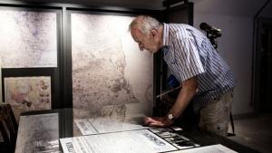 I Greve er det nye museum Mosede Fort åbnet. Selv om det byder på en hypermoderne formidling af Første Verdenskrig i Danmark, glemmer det dog, at krigen var meget mere end egentlige krigshandlinger i årene 1814-18.