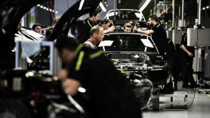 Tysk industris branche-organisation BDI erkender, at man har overvurderet de positive effekter af en transatlantisk frihandelsaftale.