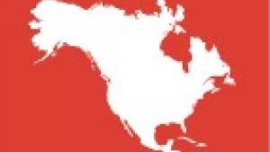 Dominikanere fra Haiti blev i 2013  frakendt deres statsborgerskab. Motivet er racisme