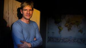 Bjørn Lomborg har haft op- og nedture: I 2012 blev han nævnt som en af verdens 100 globale tænkere, mens hans ansættelse ved et australsk universitet i år forårsagede så højlydte protester, at universitetet takkede nej til Lomborg og den millionbevilling, der fulgte med ham.
