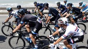 Tour de France var engang et storslået ikon for menneskelig stræben, vildskab, livskraft og vilje. I dag er det et forpjusket monument over pæne skoledrenges korstog, skriver dagens kronikør.