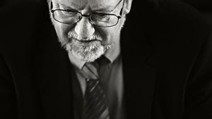 Der må aldrig herske tvivl om, at Danmark stiller op, når der bliver kaldt på os, siger tidligere udenrigsminister Per Stig Møller , der mener, at Danmark har fået rigtig meget ud af 25 års aktivistisk udenrigspolitik