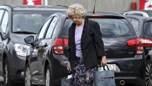 Statsløsekommissionen savner skriftlig dokumentation for, at Birthe Rønn Hornbech blev advaret af sine embedsmænd om, at hendes beslutninger ville føre til konventionsbrud. Men måske skyldes den manglende dokumentation blot, at embedsmændene ville beskytte deres minister