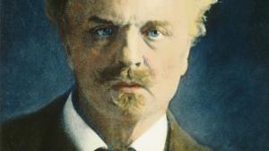 Strindbergs autofiktion fra vinteren 1887-88 'En dåres forsvarstale' står trods vildskab og åbenlyst vanvid som noget af det bedste, manden skrev, og han skrev som bekendt en hel del, heraf meget, der læses og spilles endnu og stadig ægger til modsigelse.