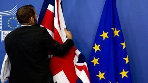 Storbritannien fik trods advarsler lov til at fravælge 130 EU-regler på politi- og retsområdet i 2014 og derefter indmelde sig i 35 igen. Men processen var ikke ligetil, og prisen kan blive mindre indflydelse, påpeger iagttager