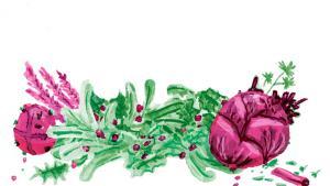 I en tid med terrorfrygt, konflikter og krig kan det gode liv føles langt væk. Men hvad er overhovedet det gode liv i 2015? Det spørgsmål stiller vi i årets julekalender til 24 personer, og hver dag i december indtil jul vil en låge blive åbnet i avisen og på information.dk