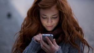Nye anbefalinger skal sikre mobilnetværk i Norden mod sikkerhedsbrister, der gør det muligt at spore og aflytte mobiltelefoner. Anbefalingerne får stor ros af it-sikkerhedsekspert, der tidligere har påpeget bristerne