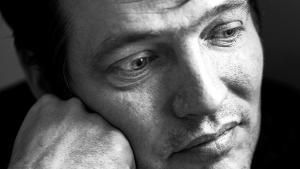 Thomas Vinterberg ønskede med sin nye film 'Kollektivet', at folk skulle forlade biografen med en længsel efter langbordets fælles- og vildskab. Men om det er lykkedes, er han ikke så sikker på