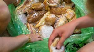 Frankrig har vedtaget en historisk lov: Butikker kan få bøder og fængselsstraffe for madspild. Flere ser gerne, at tendensen udbredes i hele EU – også herhjemme. Jeg tillader mig at tvivle