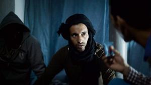 Det besatte Vestsaharas unge har mistet troen på de forhandlinger med Marokko, der har været resultatløse i 25 år. Selv om Vestsaharas politiske ledere stadig støtter forhandlingssporet, truer en aktuel konflikt mellem Marokko og den fredsbevarende FN-mission nu våbenhvilen