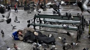 En ny analyse fra tænketanken Cevea viser, at uligheden fortsat stiger i Danmark. Det stemmer ikke godt overens med den opfordring til at være et forbillede for andre lande, økonomen Jeffrey Sachs kom med tidligere på ugen i Information.