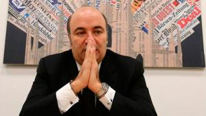 Kort inden offentliggørelsen af de seneste stresstest fra European Banking Authority blev en bankkrise i Italien tilsyneladende afværget, da Den Europæiske Centralbank fredag godkendte en redningsplan for Banca Monte dei Paschi di Siena