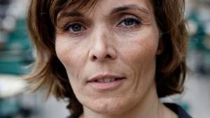 Forfatter og uofficiel talsmand for Venligboerne Anne Lise Marstrand-Jørgensen boykotter Radio24syv, 'så længe de har en ledelse, der billiger racistiske og xenofobiske udsendelser'