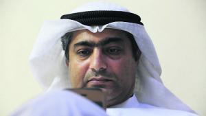 De Forenede Arabiske Emirater stod højst sandsynligt bag et forsøg på at hacke aktivisten Ahmed Mansoor, viser ny rapport. Landet har blandt andet købt overvågningsteknologi fra en dansk virksomhed