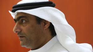Ahmed Mansoor, der er prisbelønnet menneskerettighedsaktivist fra De Forenede Arabiske Emirater, har flere gange været udsat for forsøg på målrettet overvågning, formentlig fra landets myndigheder, som et nordjysk firma sælger overvågningsteknologi til.