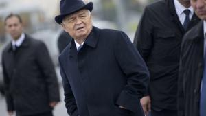 Efter Usbekistans mangeårige diktator Islam Karimovs død truer nu spørgsmålet om hans efterfølger. Landet har aldrig eksisteret uden Karimov som leder.