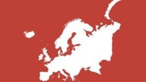 Ved parlamentsvalget om en uge står Piratpartiet på Island til at få mere end hver femte stemme, idet de unge stemmer på nye, venstreorienterede partier, mens de ældre fortsat stemmer borgerligt