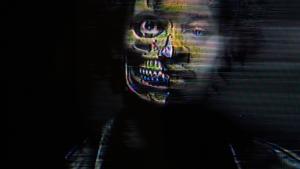 Danny Browns første album i tre år er rasende mørkt og rablende godt – ligesom 2016 i hiphoppens verden var det