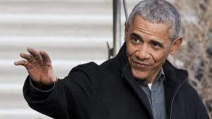 Der er mange gode bud på, hvad Obama kan og bør gøre for demokraterne de kommede år.