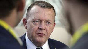 Statsminister Lars Løkke Rasmussen gør det rigtige, når han afblæser den tyrkiske premierminister Binali Yilderims planlagte besøg i Danmark forud for folkeafstemningen den 16. april om præsident Erdogans foreslåede forfatningsændring.