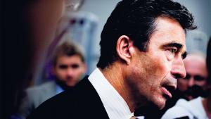 Koldkrigsudrederne agter også at interviewe nøgleaktører, herunder ministre, når de skal undersøge grundlaget for Danmarks deltagelse i krigene i Kosovo, Afghanistan og Irak. Der er dog ikke vidnepligt for eksempelvis Anders Fogh Rasmussen, der var statsminister, da Danmark besluttede at deltage i Irakkrigen