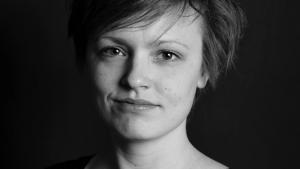 Kritiker og podcastredaktør ved Politiken, Katrine Hornstrup Yde, bliver ny kulturredaktør på Information
