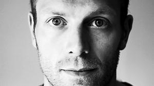 Den 41-årige håndboldmålmand Kasper Hvidt har vundet bunkevis af medaljer for landsholdet og klubhold. Nu har han spillet sin sidste håndboldkamp