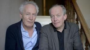 De belgiske instruktørbrødre, Jean-Pierre og Luc Dardenne,prøver at vise livet i al sinkompleksitet i deres seneste film, 'Kvinde, ukendt'. Foto: Camera Film