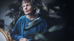 Der er grænser for vækst og brug for et supplement til den gængse økonomiske tænkning, mener professor Inge Røpke.