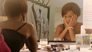 Nick Broomfields nye dokumentarfilm, 'Whitney: Can I Be Me', kommer ind bag det fedtlag, der omgiver stjernerne.