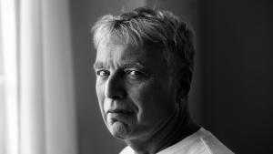 Uffe Elbæk erkender, at det er svært atlægge sig fast på, hvordan man måler eksempelvisulighed.