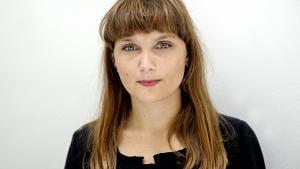 Maja Hald er vært på P1-programmet 'Hypokonder', der præsenterer sig som et 'sundhedsvidenskabeligt program, der tager danskernes bekymring for deres sundhed seriøst'.