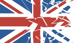 Tik, tak, tik, tak: Nu starter Mays sidste Brexit-nedtælling