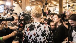 Statsrevisorerne kritiserer Inger Støjbergs ministerium