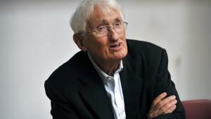 Habermas fylder 90 år: »Han har jo ret, når han tager parti for fornuften«