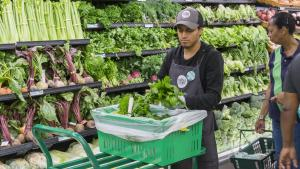 Amazon anklages for at smadre Whole Foods' virksomhedskultur