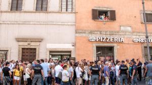 Italiens fejlslagne politiske eksperiment