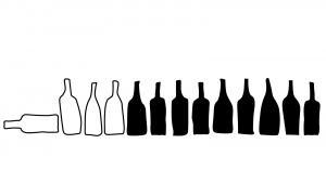Den røde vinskole: Pinot noir er som prinsessen på ærten – sart og vanskelig