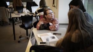 Ny analyse: Det kan betale sig at give sårbare unge mere støtte i uddannelsessystemet