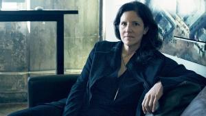 Laura Poitras, som bl.a. har lavet dokumentar om Edward Snowden, er mest kendt som dokumentarist, men har nu kastet sig over en kunstudstilling. The Vogue har interviewet hende.