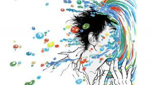 Forfatter og sanger Patti Smith anmelder den nye Murakami bog Colorless Tsukuru Tazaki and his years of pilgrimage