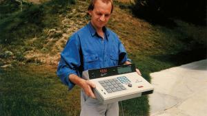 Akai MPC trommemaskine og controller forandrede musikverdenen, da den kom frem for 30 år siden, og den er stadig et relevant og meget benyttet værktøj i dagens musikproduktion. VOX tager et nørdet kig på nutidens elguitar