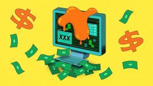 Avast indsamler og videresælger brugernes browserhistorik i stor stil, afslører Motherboard og PCMag. Endnu engang må vi konstatere, at »gratis« betyder, at du betaler med data.